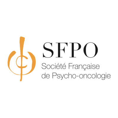 Psycho Oncologie Clinique